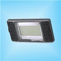 LED Tunnel Light - 140W