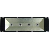 LED Tunnel Light - 200W