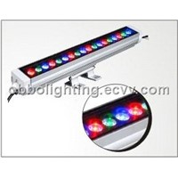 LED Wall washer (XQD002)