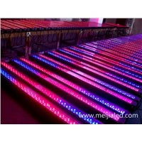 LED Waterproof Bar /Stage Light/ LED Waterproof Light IP65