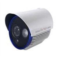 LED array IR Waterproof camera
