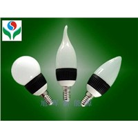 LED bulb light 13