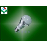 LED Bulb Light 23