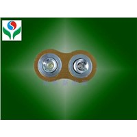 LED Ceiling Light (08)