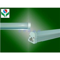 LED Fluorescent Light T5