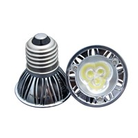 LED light CFL indoor light outdoor light