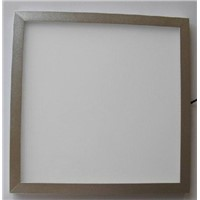 LED panel light  MSL-P3030