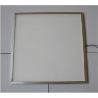 LED Panel Light (MSL-P6060)