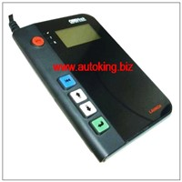 Launch OBD BOOK 6830