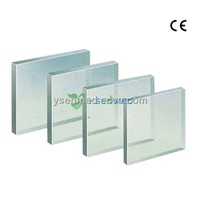 Lead Glass (YSX1613)