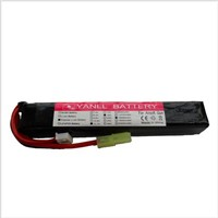 Lipo Battery for Airsoft Gun