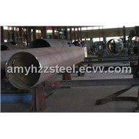 Line Pipe API A25 A,B  X42 X46 X52 X56 X60 X65 X70 and X80