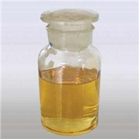 Linear Alkyl Benzene Sulfonic Acid (LABSA) 96%