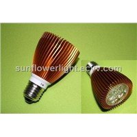 Low Power LED Spotlight