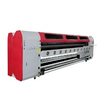 Printing Machine / Digital Printer (MJT-WD3216XR60)