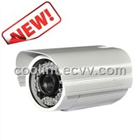 Megapixel HD IP camera (CY-3720I Series)