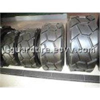 Mini Loader Tire 10-16.5 12-16.5 14-17.5 15-19.5