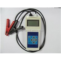Motor Battery Analyzer (MT-1000)