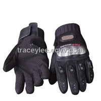 Motorcycle Gloves (MCS-01A)