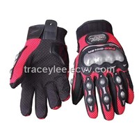 Motorcycle Gloves (MCS-02)
