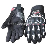 Motorcycle Gloves MCS-03