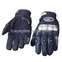 Motorcycle Gloves (MCS-09)