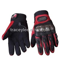Motorcycle Gloves (MCS-13)