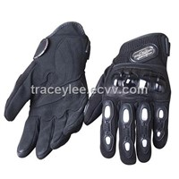 Motorcycle Gloves (MCS-15)