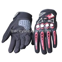 Motorcycle Gloves (MCS-23)
