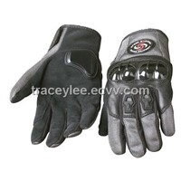 Motorcycle Gloves (MCS-25)