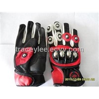 Motorcycle Gloves (MCS-28)