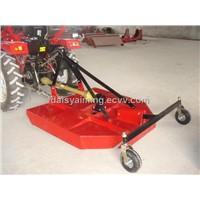 Mower for Tractor CE