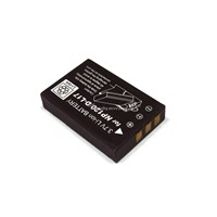 Camcorder Battery (NP120)
