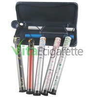 Ne disposable electronic cigarette