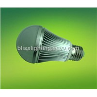 Newest SMD 6W LED Bulb Light
