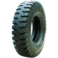 Off the Road Bias Tires 18.00-25 27.00-49 30.00-51 33.00-51 36.00-51 40.00-57 52/80-57 53/80-63