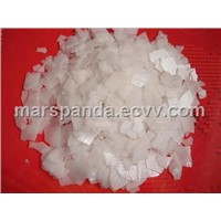 Offer Caustic Soda