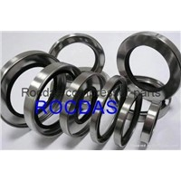 ROCDAS AIR COMPRESSOR Oil Seals