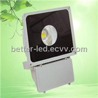Outdoor Used High Power LED Flood Light