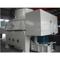 PCL/SVI Vertical Shaft Impact Crusher
