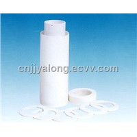 PET non-woven fabric tape