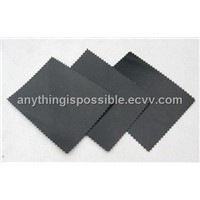 Needle punched non-woven geotextile from China Manufacturer