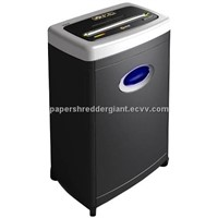 Paper Shredder 3668 Micro-Cut (Home / Office)