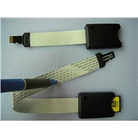 Patent Hotsale Micro SD Card Transition Cable