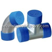 Pipe End Cap (MST201)