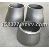 Pipe Fitting - Reducers