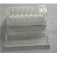 Plastic Mould for Clear Plastic Box
