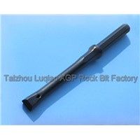 Plug Hole Drilling Rods