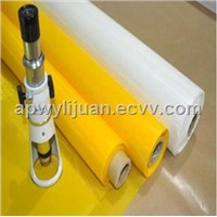 Polyester Wire Cloth