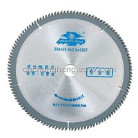 Professional TCT Saw blade